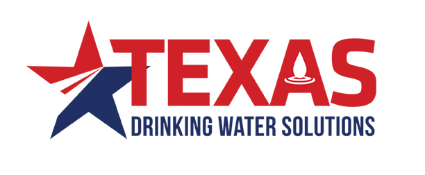 Texas Drinking Water Solutions